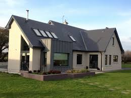 plan house designs ireland image of modern dormer bungalow designs uk