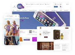 Web Designer Jobs In Oman Web Design Dubai Company Website Design And Development Uae