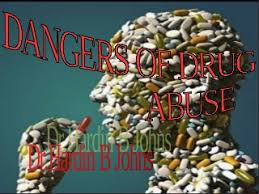 drug abuse   linkedindangers of of drug abuse  essay by hardin b jones