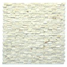 faux stone panels home depot. home depot decorative stone wall border random rock desert buff 155 in faux panels e