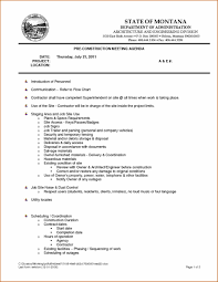 Resume Templates Word 2013 Sample Resume Cover Letter Format