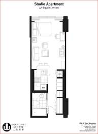 Awesome Tiny Apartment Floor Plans Contemporary Interior Design