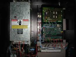 what model of otis controller is this elevator forum what model of otis controller is this