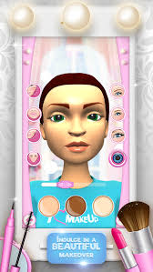 screenshots iphone ipod screenshots iphone ipod real makeup makeover games
