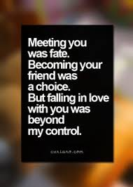 Best Quote On Love 100 Quotes About Love That Will Melt Your Heart Relationships 10