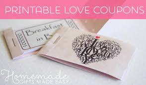romantic s printable gift