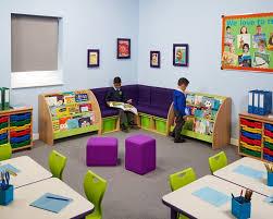 reading corner furniture. corner furniture reading corners library design primary school a