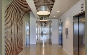 wood slat ceiling | | rock center client | | Pinterest | Wood slats, Ceiling  and Ceilings