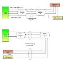 similiar smoke alarm wiring in series keywords wiring smoke detectors diagram as well wiring 4 wire smoke detector