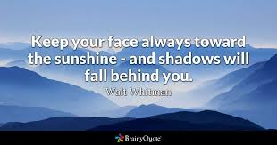 Walt Whitman Quotes Love Gorgeous Walt Whitman Quotes BrainyQuote