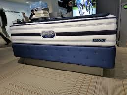 simmons beautyrest recharge world class. Mattress · Simmons Beautyrest Recharge World Class T