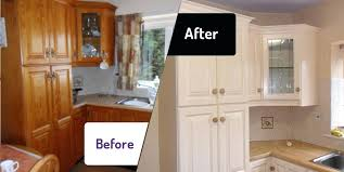 how to paint cabinet doors how to paint kitchen cabinets spray painting laminate cabinet doors