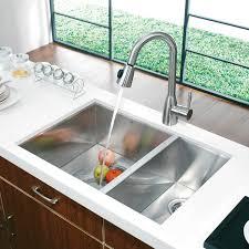 undermount kitchen sinks stainless steel decoration ideas new