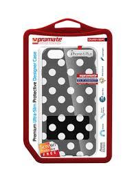 Designer Iphone 6s Plus Shop Promate Premium Ultra Slim Protective Designer Case For