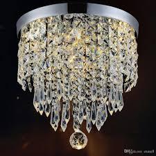 Möbel Wohnen Deckenlampen Kronleuchter Lampe