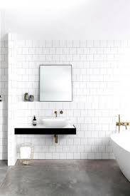 bathroom bathroom tile idea use large tiles on the floor and walls astounding wall splendid