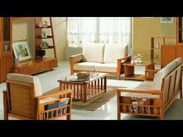 simple wooden sofa set designs for living room living room design ideas