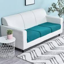 sofa seat cushions sofa cushion covers