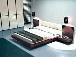 flat bed frame – iplantarfasciitis.com