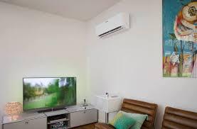 Klimageräte Climavair Exclusive Produktinfos Vaillant