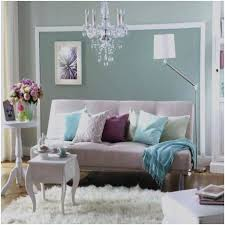 Wohnzimmer Beige Grau Wohnzimmer Gestalten Grau Braun Wohnzimmer