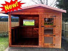 the perfect storage solution for your home or garden it s compact and functional design makes this mini shed a must have if you are limited by