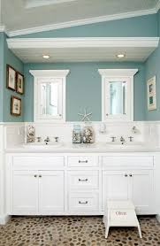 Beach Theme Bathrooms 17 Best Bathroom Theme Ideas On Pinterest Nautical Theme