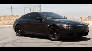 BMW Convertible bmw m6 coupe price in india : BMW E63 M6 Review: The V10 Super Coupé! - YouTube