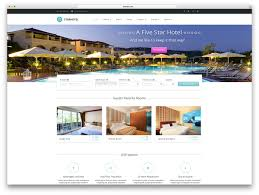 apartment website design. Apartment: Apartment Listing Websites Amazing Home Design Lovely At Tips Website R