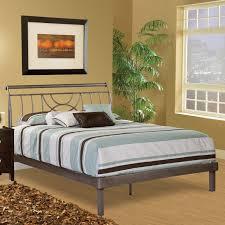 platform bed walmart. Platform Bed Walmart
