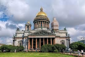 Путеводитель по городам и странам фотографии городов и стран  Православные храмы России