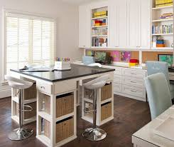 craft room ideas bedford collection. Office Craft Room Ideas Bedford Collection