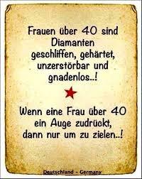 Sammlung Von Spruche Einladung 40 Geburtstag Zum Lustige Frisurtoday