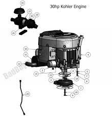 bad boy mower wiring diagram bad engine image for user manual bad boy mower wiring diagram bad engine image for user manual bad boy mower wiring