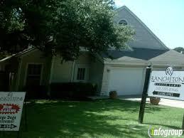 Ranchstone Garden Homes In Austin TX 40 Argonne Forest Trl Stunning Austin Garden Homes