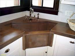 curtain ideas for kitchen sink window fresh 9 list decorating ideas over kitchen sink photograph of