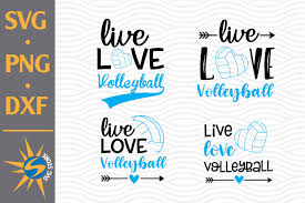 Abajo podrás descubrir nuestros live love volleyball svg diseños, gráficos y crafts. Volleyball Dad Svg Free Svg Cut Files Create Your Diy Projects Using Your Cricut Explore Silhouette And More The Free Cut Files Include Svg Dxf Eps And Png Files