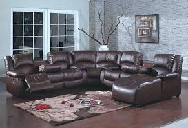 corner couch with recliner corner couch recliner chic leather sectional sofa with recliner and chaise leather