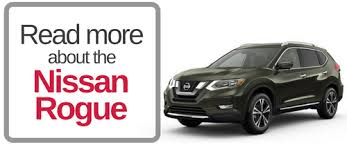 2018 nissan rogue colors. delighful 2018 with 2018 nissan rogue colors