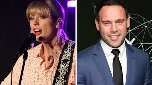 Celebrity Height Chart Tumblr Every Celebrity Connected To The Taylor Swift Scooter Braun