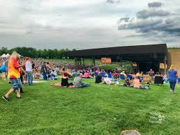 Bethel Woods Tickets Hotels Near Washington Dc Dulles Airport