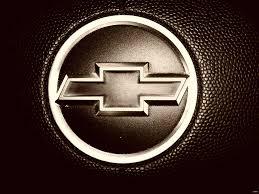 chevrolet corvette logo wallpaper. chevy emblem wallpapers wallpaper cave chevrolet corvette logo
