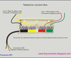 phone 5 wiring diagram best unique home phone wiring diagram using phone 5 wiring diagram popular cat5 wiring diagram phone cat 5 patch panel