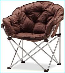 costco folding chairs padded pictures