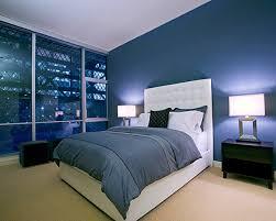 Blue And Grey Bedroom Best Home Design Ideas Stylesyllabus Us