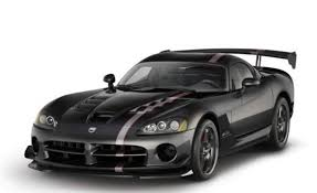 dodge viper office chair. 2017 Dodge Viper GTS Top Speed Specs Interior For Sale 2018 Office Chair N