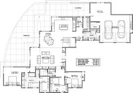 modern house plans you ll love our