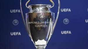 May 29, 2021 · champions league finale 2021: Champions League Auslosung Der Gruppenphase 2021 22 Ubertragung Im Tv Und Live Stream Free Tv Wann Termin Uhrzeit Teams Und Topfe