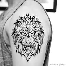 Tattoo Artist West Jakarta Indonesia 6282220262126 And Bb Pin