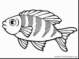 Small Picture impressive under the sea coloring pages to print with ocean
